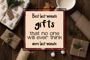 best-last-minute-gifts