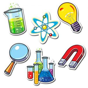 Laboratory Science Party