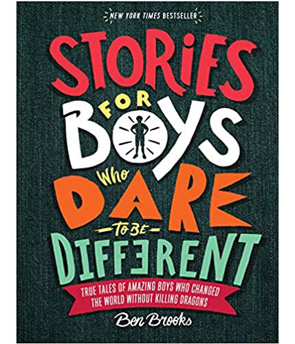 Stories-for-Boys-Who-Dare-to-Be-Different
