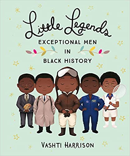 exceptional-men-in-black-history