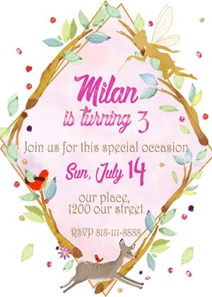 personalized-woodland-fairies-invitation-web