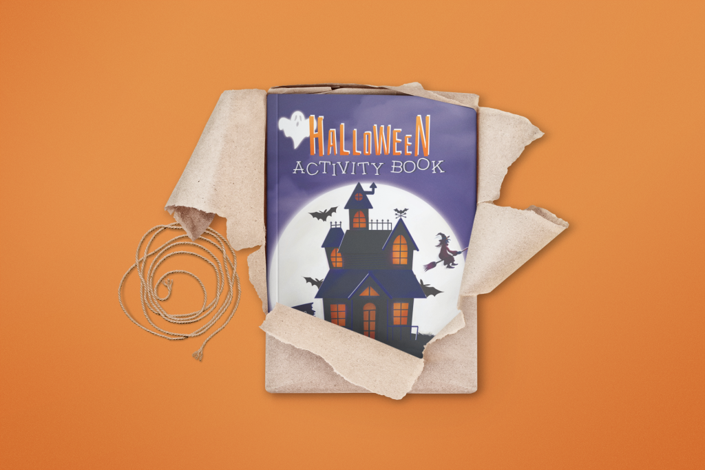 TTP-Halloween-activity-book-for-kids