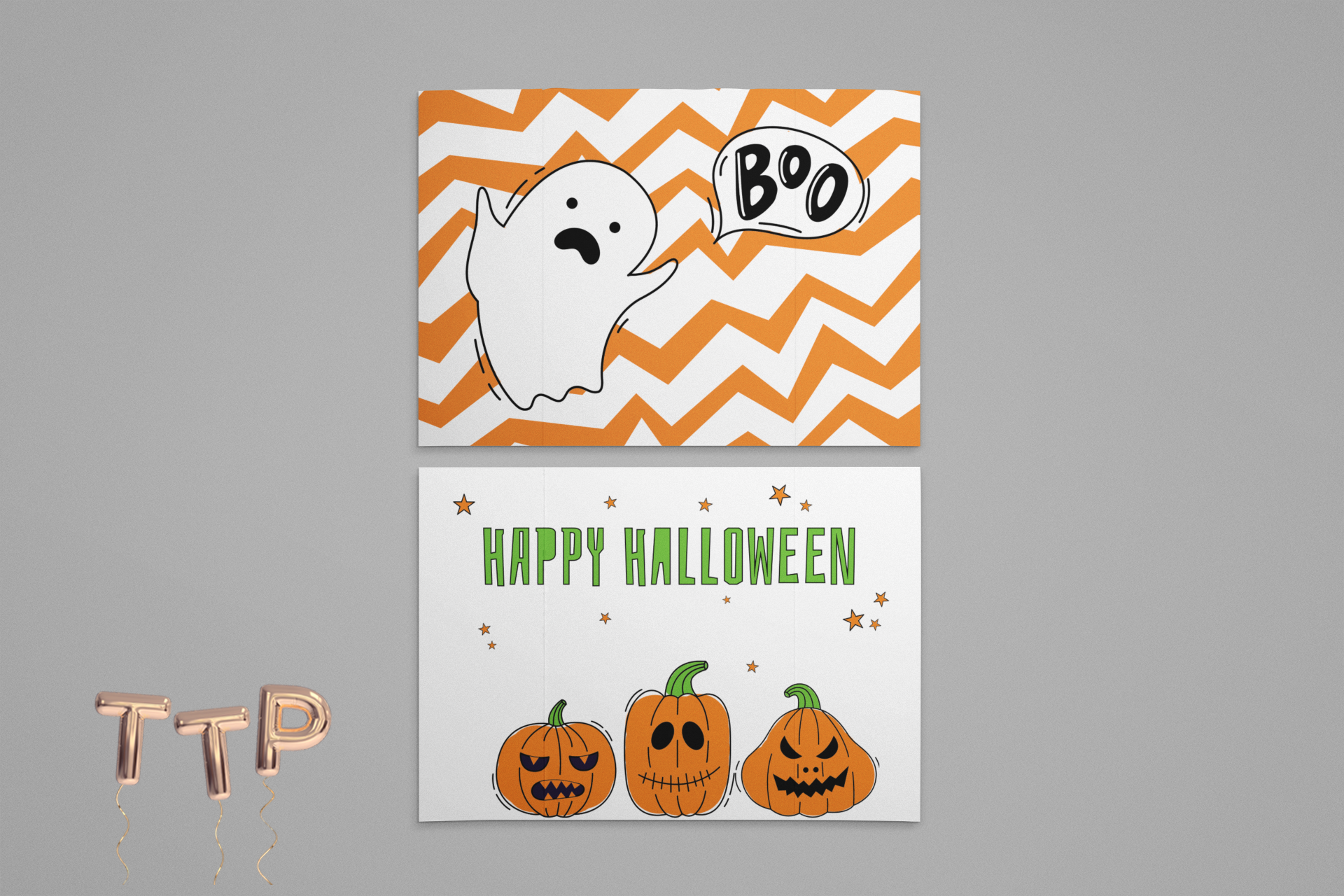 TTP-Halloween-Greeting-cards-free-1