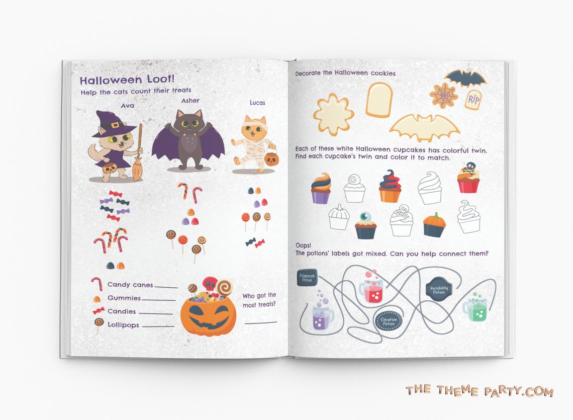 TTP-Halloween-activities-for-kids-1