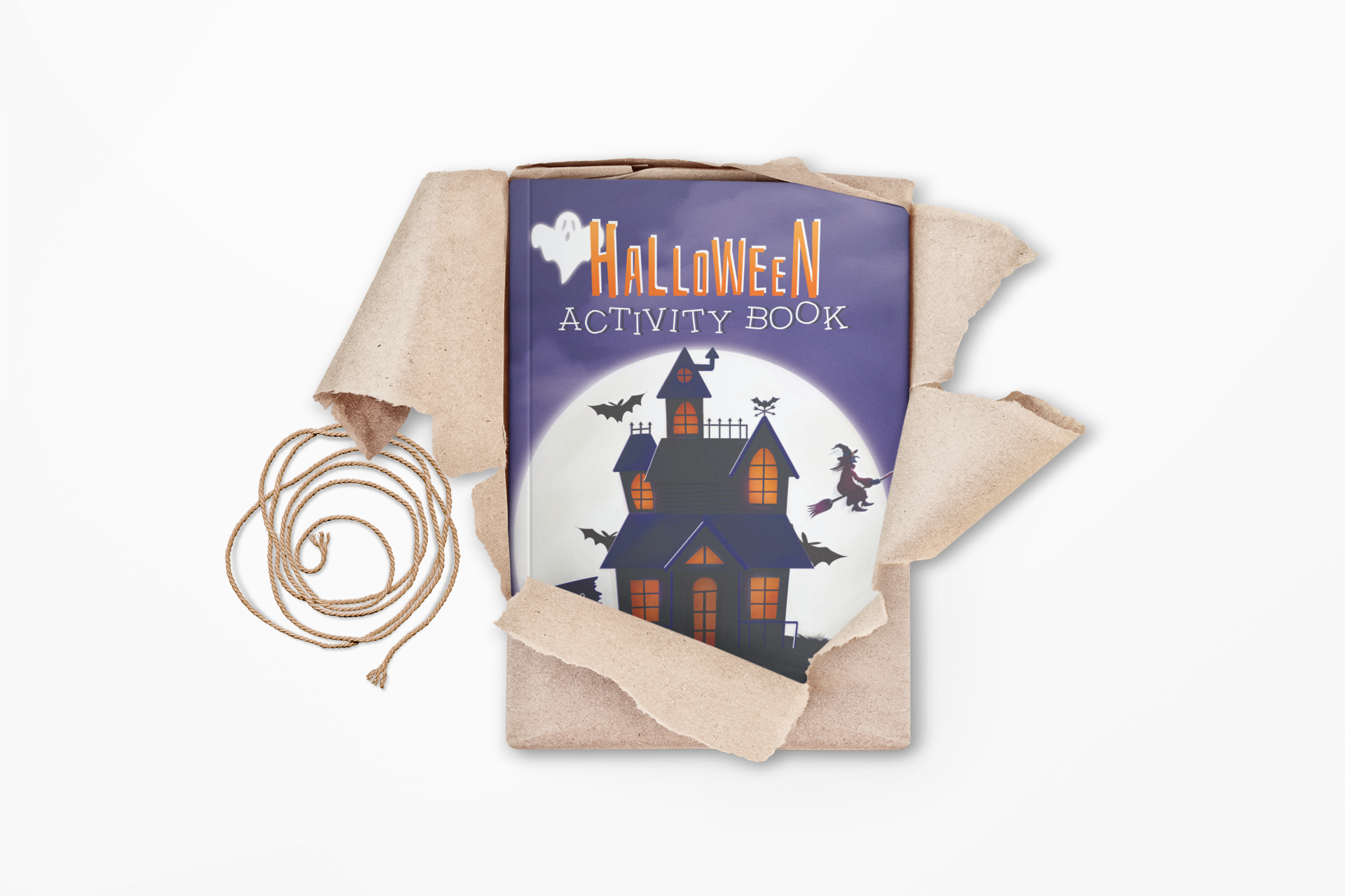 TTP-Halloween-activity-book-for-kids-white