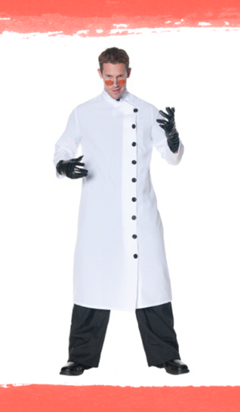 TTP-couples-costumes-mad-scientist-men-costume