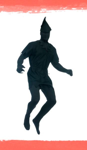 adult-stranger-things-jim-hopper-costume