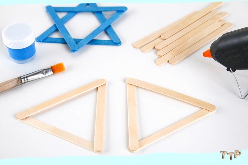TTP-Hanukkah-Activities-for-kids-star-of-david