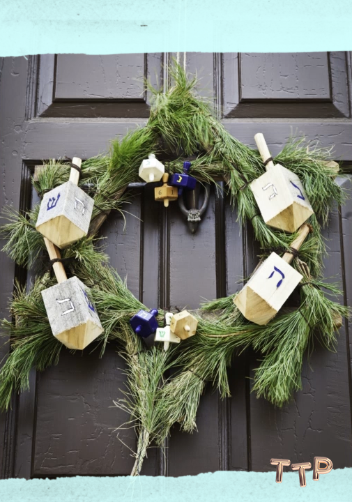TTP-Hanukkah-Activities-For-kids-wreath