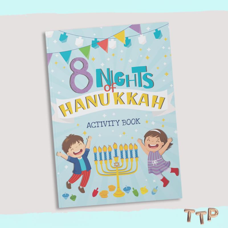 TTP-Hanukkah-Activities-for-kids-hanukkah-activity-book