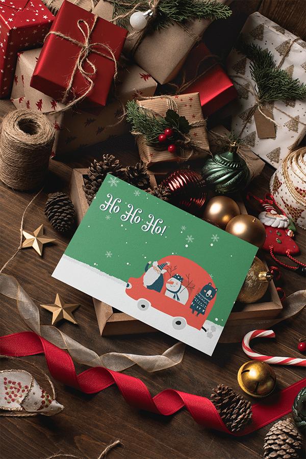 TTP-christmas-greeting-card3