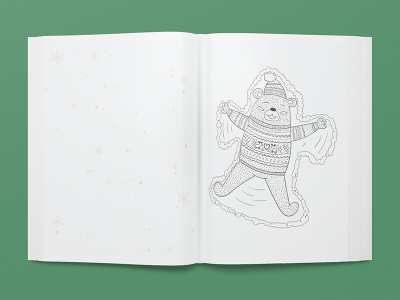 TTP-coloring-book-for-adults-open-web2