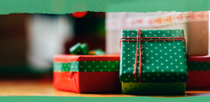TTP-ultimate-gift-guide-gifts-on-budget