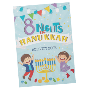 hanukkah-activity-book-cover-web