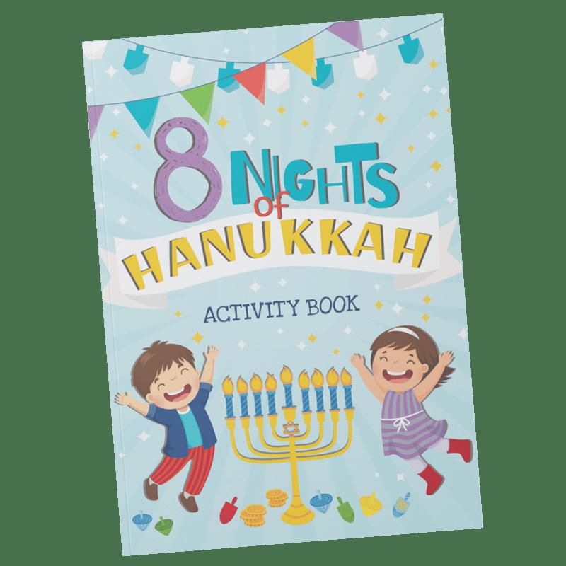 hanukkah-activity-book-cover-web