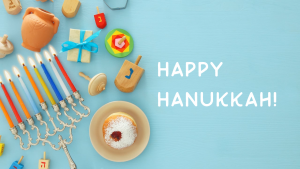 ttp-happy hanukkah