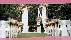 12 wedding favors ideas blog post
