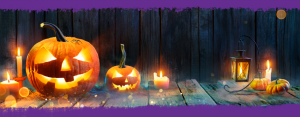 TTP-How-to-Throw-the-Perfect-Halloween-Party-headn